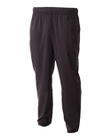 N6014 A4 Men's Element Woven Training Pant