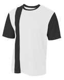 NB3016 A4 Youth Legend Soccer Jersey