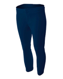 NG6166 A4 Girl's Softball Pants