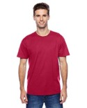 P4200 Hanes Unisex 4.5 oz. X-Temp® Performance T-Shirt