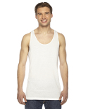 PL408W American Apparel Unisex Sublimation Tank