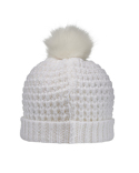 TW5005 Top Of The World Adult Slouch Bunny Knit Cap