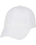 TW5510 Top Of The World Adult Crew  Cap