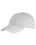 TW5537 Top Of The World Riptide Washed Cotton Ripstop Hat